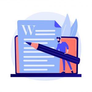 docx-files-localization