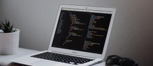 BOINC_TRANSIFEX_Open_Source