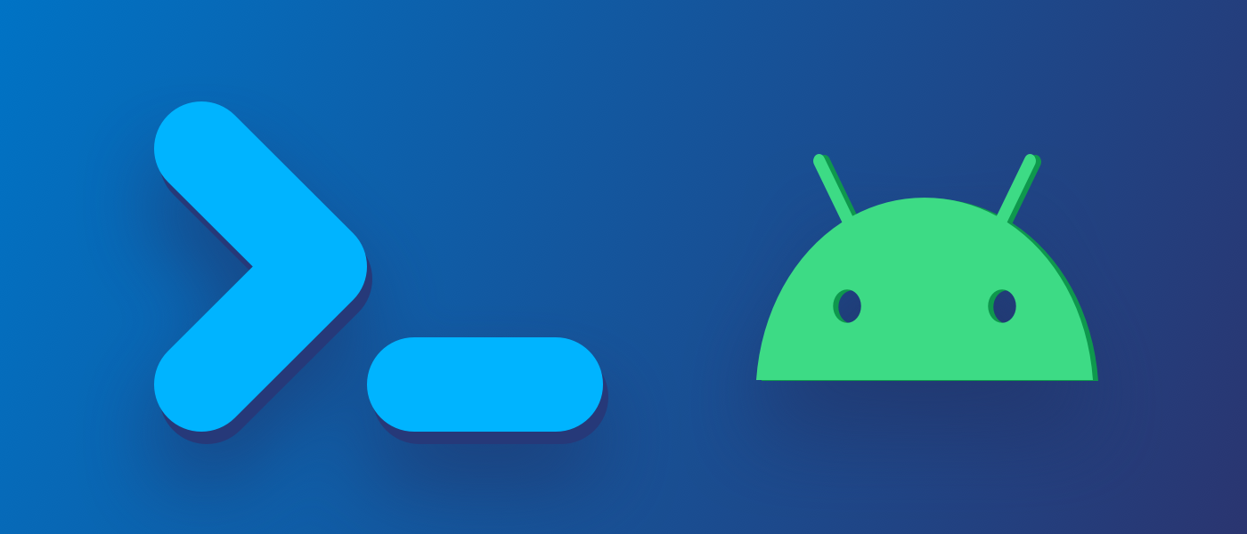 android sdk localization