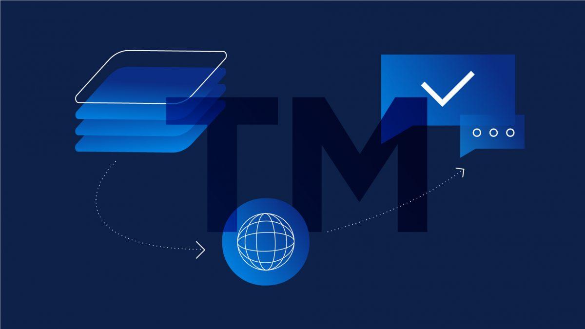 Translation Memory Software (Transifex)