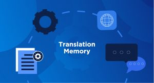 Translation Memory