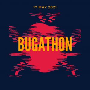 bugathon_transifex