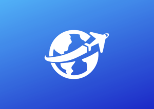 travel_localization_transifex