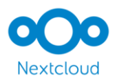 nextcloud-logo
