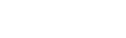 scratch_logo_white