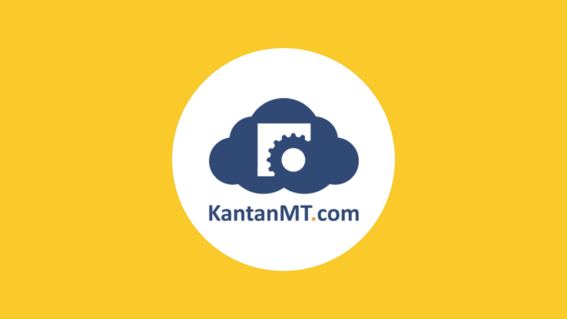 kantanMT_transifex