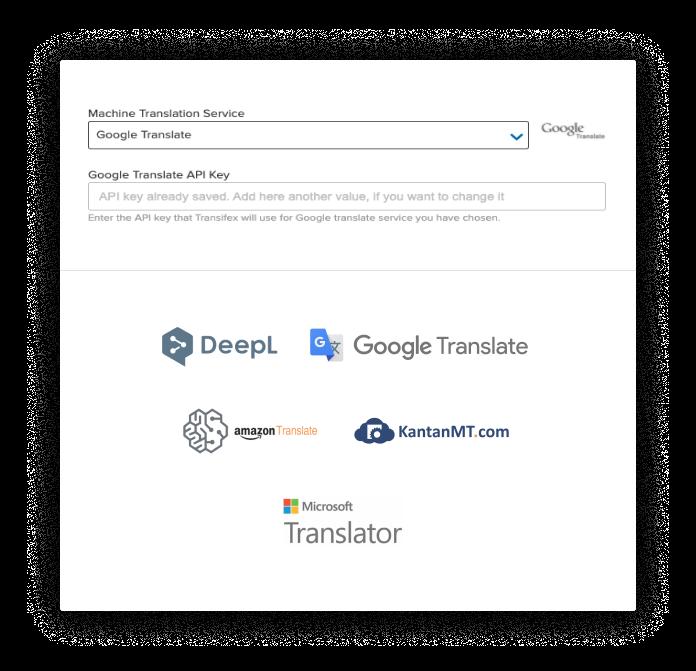 Machine-Translation-Transifex-R