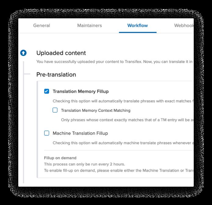 pre-translation_checks_transifex_features