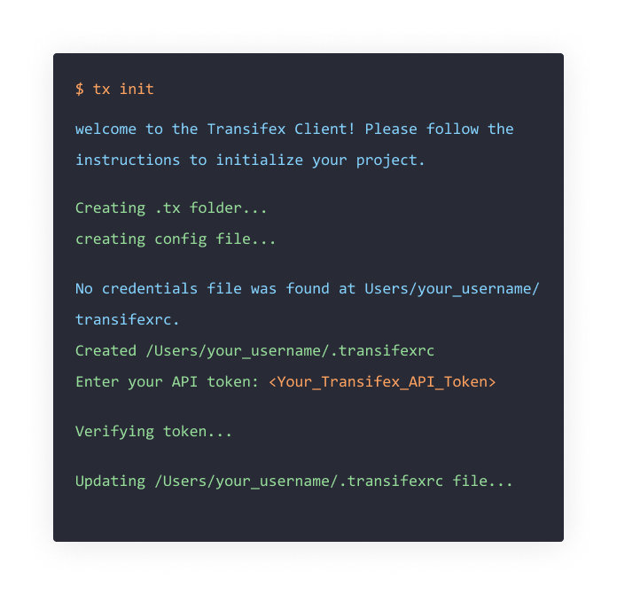 tx_client_transifex_features