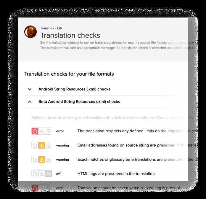 Translation-Checks-Transifex-R